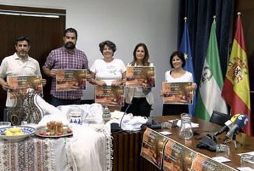 Cartaya Informa | Cena Benéfica Velada Andalusí en el Castillo de los Zúñiga 2018