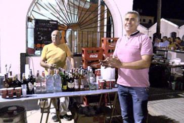 Reportaje   I Summer Party Hdad. del Rocío de Cartaya