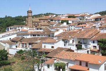 El alcalde de Valdelarco nos invita a visitar su municipio