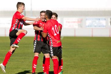 Isla Cristina y Cartaya derbi onubense para comenzar la liga 2018/19
