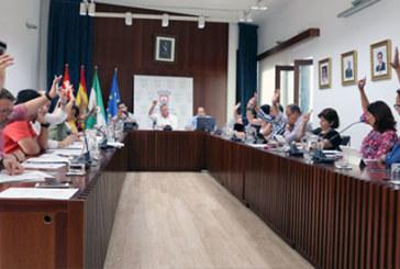 Video Pleno Ordinario 30-07-2018