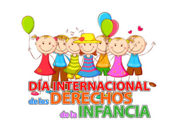 Reportaje | El Ayuntamiento de Cartaya celebra el «Día de la Infancia»