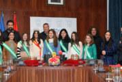 Cartaya Informa | El Ayuntamiento corona a los Reyes Magos de Cartaya