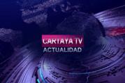 Cartaya Tv | Actualidad Fin de Semana