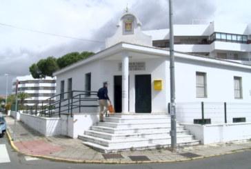 El Ayuntamiento abre una delegación permanente en Nuevo Portil