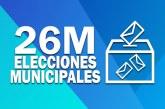 Entrevistas Elecciones 26M |Alexis Landero, candidato a la alcaldía por PSOE