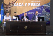 Cartaya Tv | I Muestra de Caza y Pesca – Sesiones Técnicas e Informativas