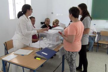Cartaya Tv | Especial Elecciones Municipales de Cartaya