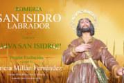 Cartaya Tv | Pregón Exaltación a San Isidro Labrador de Cartaya 2019