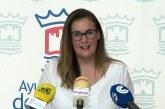 Cartaya Tv | Rueda Junta de Gobierno (08-08-2019)