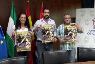 Cartaya Tv | Presentación del «II Ronqueo del Atún» de la Hdad. del Carmen de Cartaya