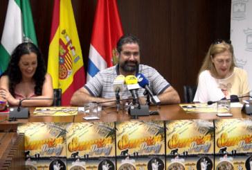 Cartaya Tv | Presentación de la II Summer Party de la Hdad. del Rocío de Cartaya