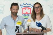 Cartaya Tv   El Ayuntamiento inicia el procedimiento para la contratación de monitores escolares de Infantil