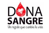 Más de 80 enfermos necesitan sangre todos los días en los hospitales onubenses