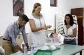 Cita importante para elegir a la Hermana Mayor del Rocío de Cartaya 2020