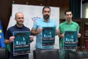 Cartaya Tv   Presentación XXIX Open de Ajedrez Playas de Cartaya