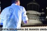 VI Fiesta Solidaria de Manos Unidas Cartaya