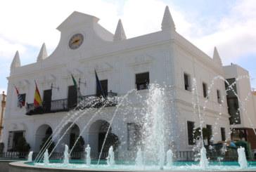 """El Ayuntamiento alerta de un importante aumento de casos de COVID-19 en Cartaya y pide a la población """"precaución extrema para evitar medidas más drásticas"""""""