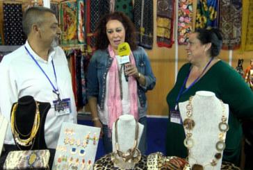 56ª Feria de Octubre de Cartaya – Complementos