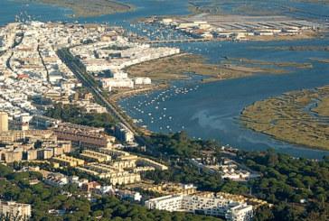 Isla Cristina declarada Municipio Turístico de Andalucía