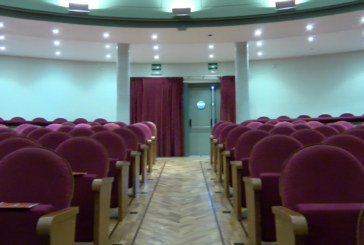 Cartaya Tv | La obra de teatro «Solitudes» pone el broche de oro al XIV Ciclo de Teatro de Otoño de Cartaya