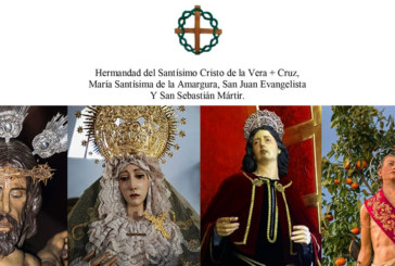19 no, 1 nulo y 56 si, fue el resultado de las votaciones de la Hdad. de la Veracruz de Cartaya