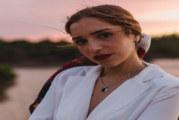 Mari Carmen Gonzalez Vento comienza el año pisando fuerte en la provincia de Murcia