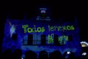 Cartaya Tv | Precampanadas 2020 en El Rompido y Cartaya