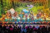 Isla Cristina comienza su carnaval con su Concurso de Agrupaciones