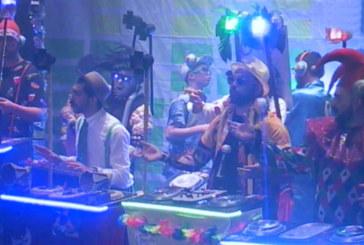 Cartaya TV | Gala de Carnaval 2020