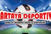 Cartaya Deportiva (29-04-2021)