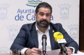 Cartaya Tv| Rueda de Prensa Extraordinaria – Coronavirus/Covid-19