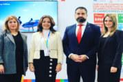 Cartaya será declarado Municipio Turistico dada su importancia en el sector