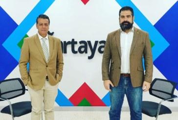 Cartaya Tv | Cartaya Actualidad ( 29-04-2020 )