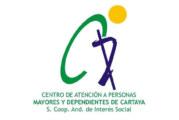 El Centro de Mayores y Dependientes de Cartaya toma medidas frente al coronavirus