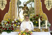 Cartaya Tv | Santa Misa en honor a San Isidro Labrador de Cartaya
