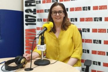 El Ayuntamiento de Cartaya aprueba un Plan de Reactivación Económica y Social de más 1,2 millones de euros