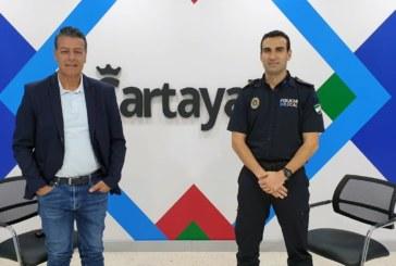 Cartaya Tv   Cartaya Actualidad (01-06-2020)