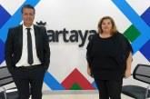 Cartaya Tv | Cartaya Actualidad (17-06-2020)