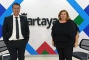 Cartaya Tv   Cartaya Actualidad (17-06-2020)