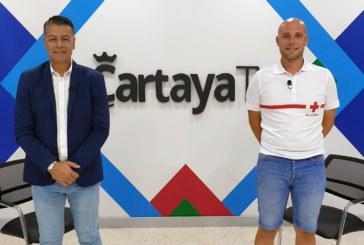 Cartaya Tv   Cartaya Actualidad (06-07-2020)