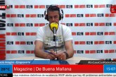 Radio Cartaya | Ruta 107.2 (15-07-2020)