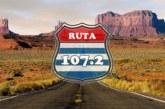 Ruta 107.2 (22-02-2021)