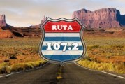 Ruta 107.2 (29-04-2021)