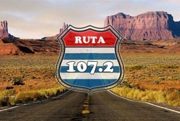 Ruta 107.2 (04-05-2021) (2)
