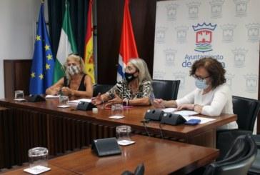 """Ayuntamiento y directoras de las escuelas infantiles de la localidad muestran su """"preocupación"""" ante el inminente inicio del curso"""