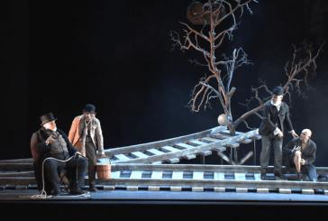 Cartaya Tv | Comienza el XV Ciclo de Teatro de Otoño de Cartaya
