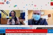 Radio Cartaya   Canal Sur Huelva: La importancia de los medios de comunicación en la actualidad