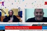 Radio Cartaya | Jabugo, en el punto de mira de las principales industria cárnica