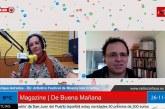 Radio Cartaya | El Festival Música Española de Cádiz ofrece en primicia cuartetos de Lousie Héritte